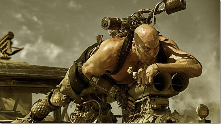 Mad Max - Fury Road (5)
