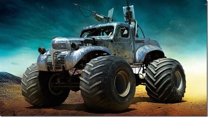Mad Max - Fury Road (6)