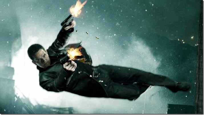 Max Payne (11)