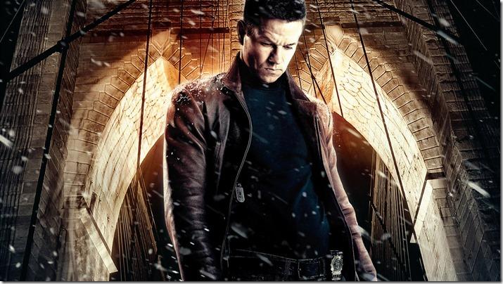 Max Payne (13)