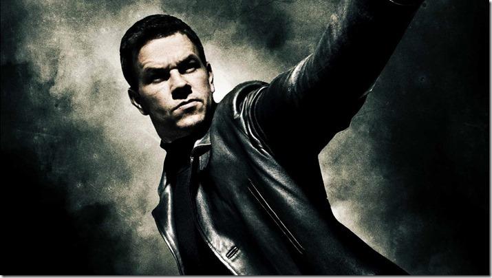 Max Payne (5)