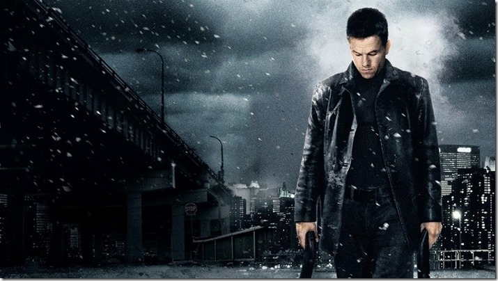 Max Payne (6)