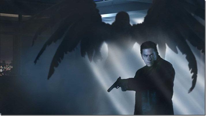 Max Payne (8)