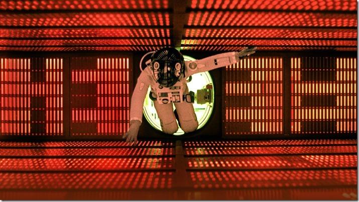 2001 - A Space Odyssey (10)