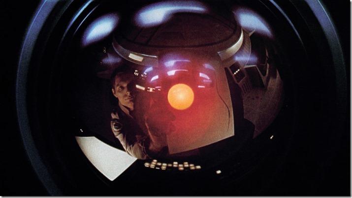 2001 - A Space Odyssey (12)