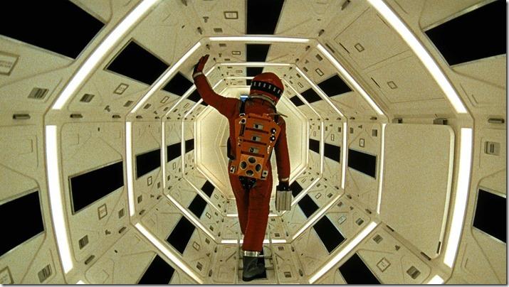 2001 - A Space Odyssey (13)
