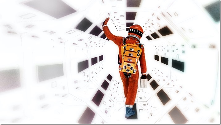 2001 - A Space Odyssey (5)