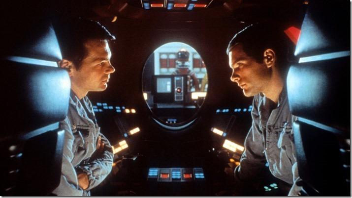 2001 - A Space Odyssey (6)