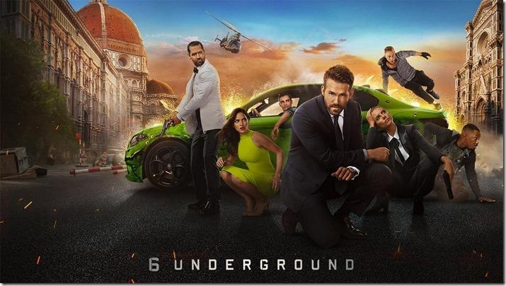 6 Underground (4)