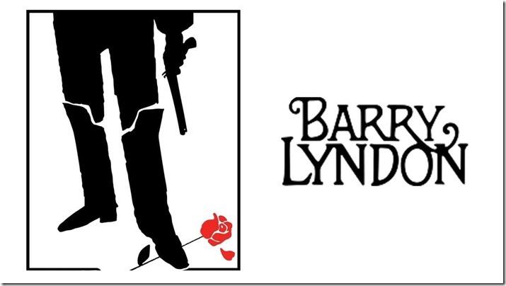 Barry Lyndon (1)