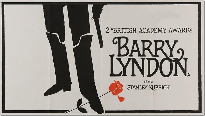 Barry Lyndon (4)