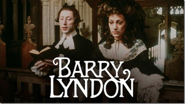 Barry Lyndon (5)