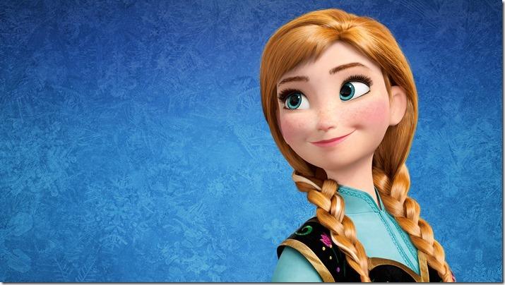 Frozen - Animatie (19)
