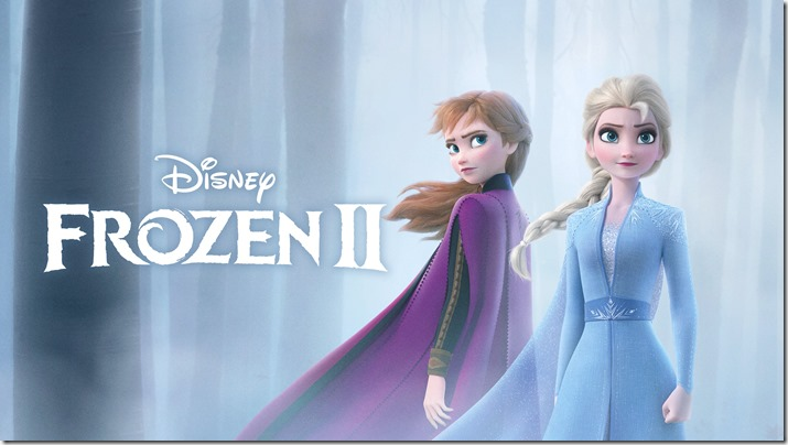 Frozen II (12)