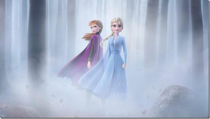 Frozen II (13)