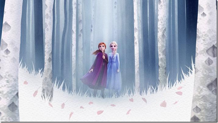 Frozen II (14)