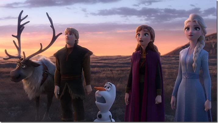 Frozen II (17)
