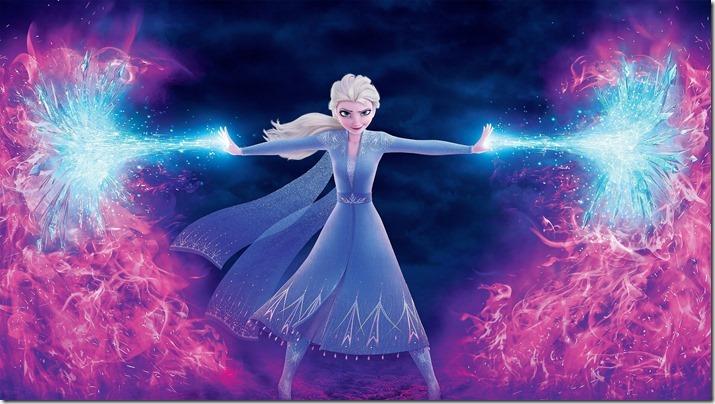 Frozen II (4)
