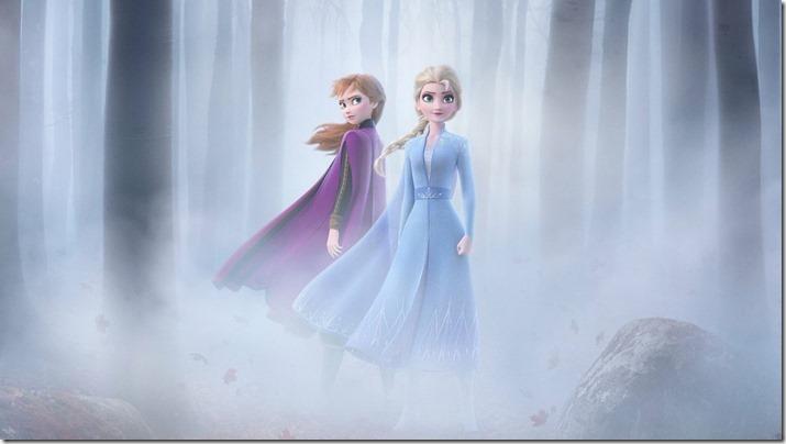 Frozen II (5)