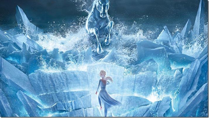 Frozen II (6)