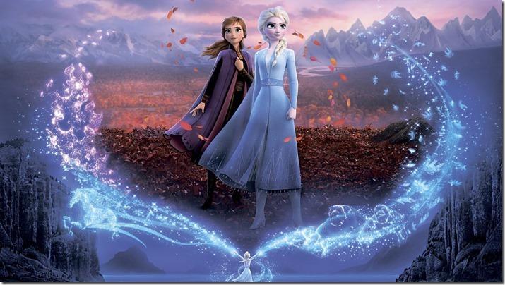 Frozen II (8)