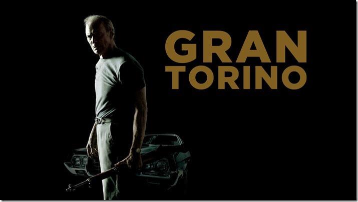 Gran Torino (1)