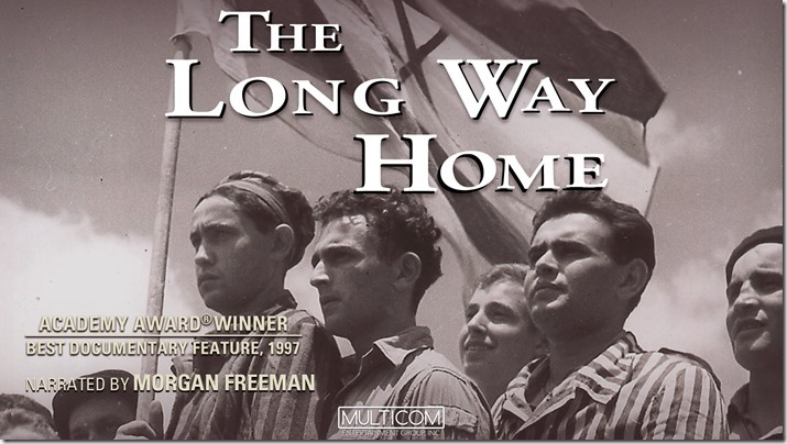 Long Way Home (1)