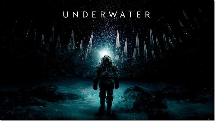 Underwater (8)