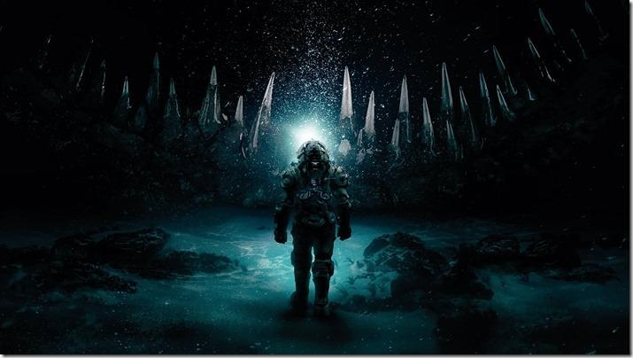 Underwater (9)
