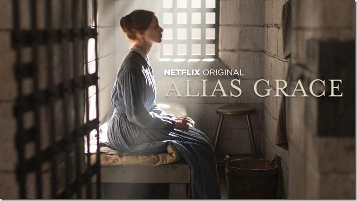 Alias Grace (2)