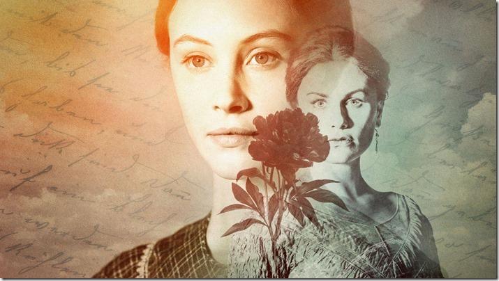 Alias Grace (3)