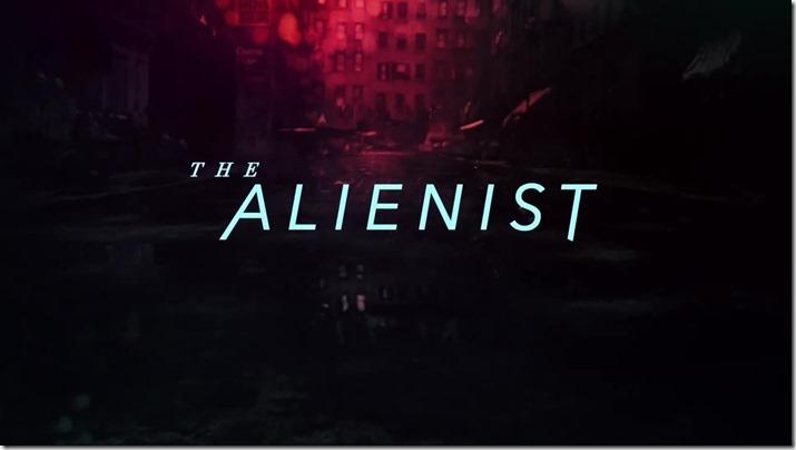 Alienist (6)