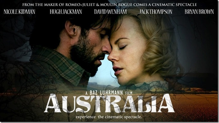 Australia (2)