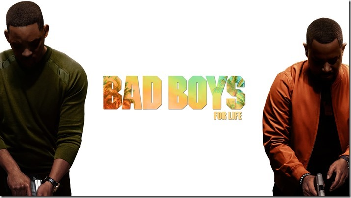 Bad Boys For Life (11)