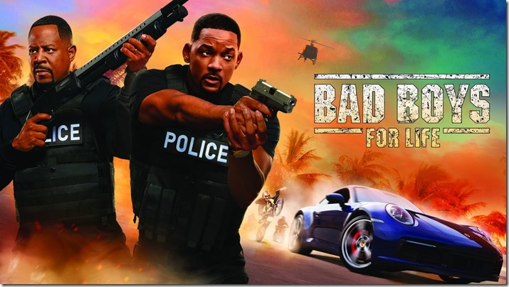 Bad Boys For Life (14)