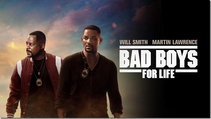 Bad Boys For Life (15)