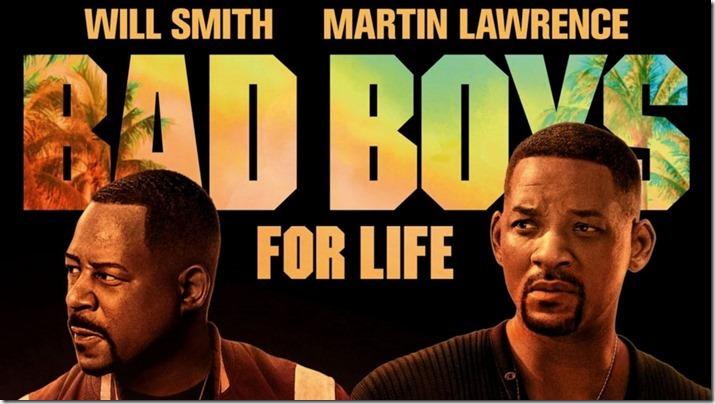 Bad Boys For Life (1)
