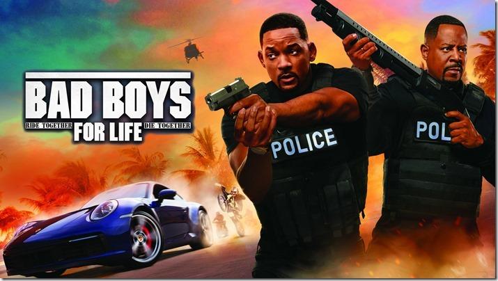 Bad Boys For Life (4)
