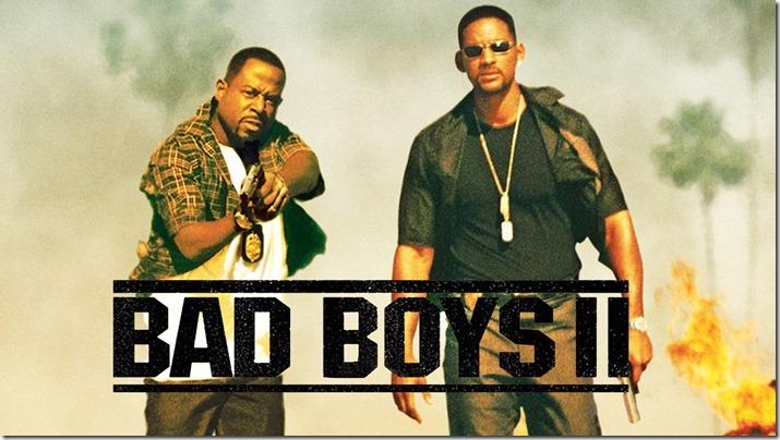Bad Boys II (1)