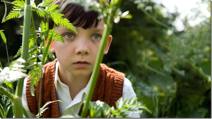 Boy In The Striped Pyjamas (5)