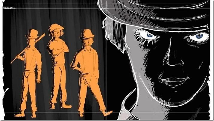 Clockwork Orange (10)