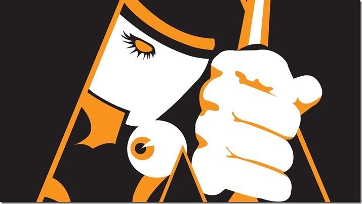 Clockwork Orange (11)