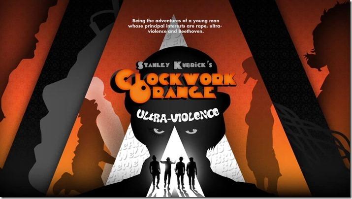 Clockwork Orange (12)