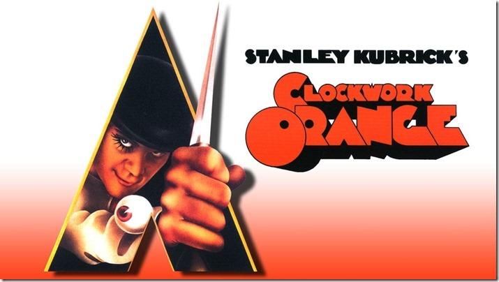Clockwork Orange (1)