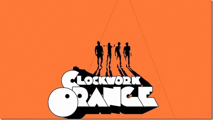 Clockwork Orange (2)