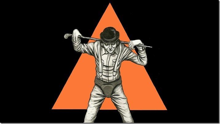 Clockwork Orange (6)