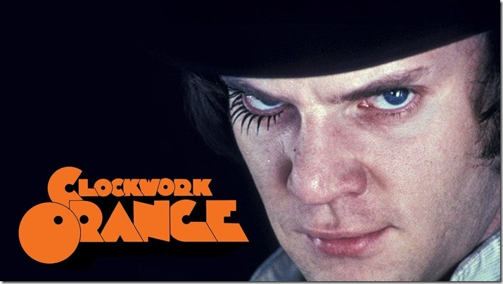 Clockwork Orange (8)