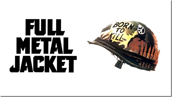 Full Metal Jacket (1)