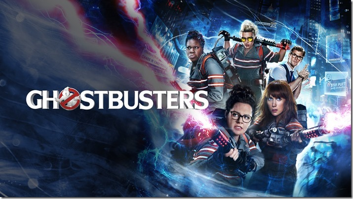 Ghostbusters (6)