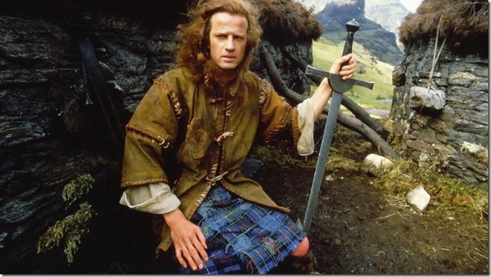 Highlander I (10)